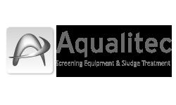 Aqualitec