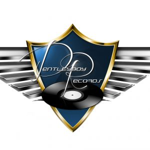 Dentley Boy Records Logo