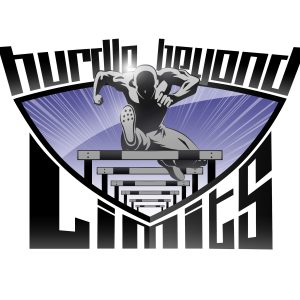 Hurdle Beyond Limits Logo