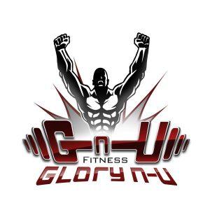 Glory n u fitness