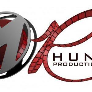 Logo Concept1
