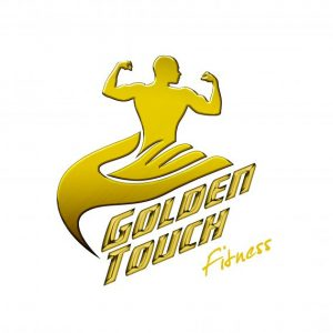 New Goldentouch Logo 3